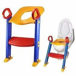 Baby Toilet Trainer Seat (3100)