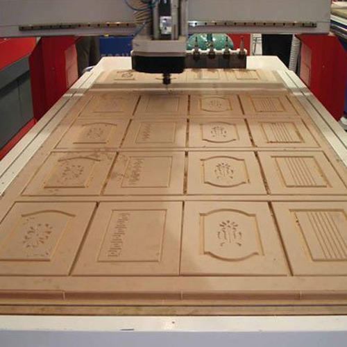 Cnc Wood Carving Machine Cnc Wood Carving Machinery