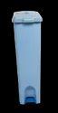 Feminine Hygiene Bin DC-2200