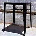 Pub Furniture - Vintage Cafe Table - Bar Tables - Cafe Tables - Restaurant Tables