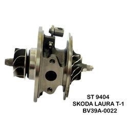 BV39A-0022 Skoda Laura T1 Suotepower Core