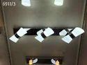 6911 LED Mirror Lights