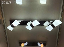 6911 LED Mirror Lights