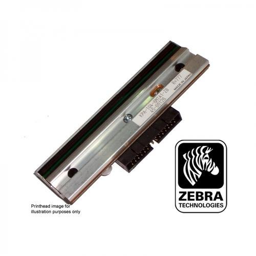 Zebra S4m Printer Head