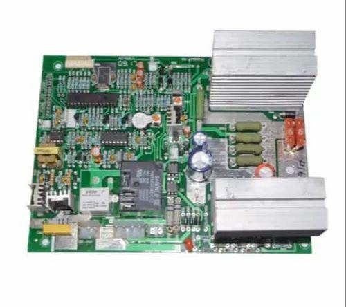 Inverter Spare Parts Manufacturer from Jaipur
