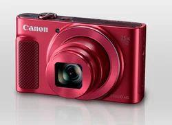 PowerShot SX620 HS Canon Camera