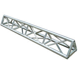 Triangle Lighting Truss