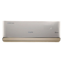 Split AC 123V LZK Voltas Inverter Split Air Conditioners