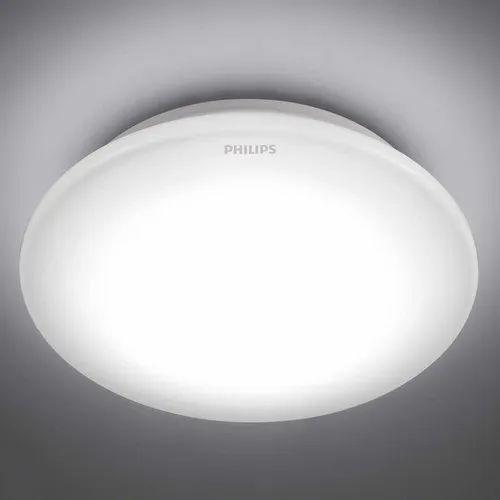 Philips Led Surface Mounted Light
