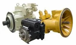 Industrial Rexroth Hydraulic Pump