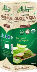 Aloevera Juice 1 Litre