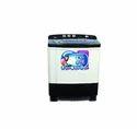 Semi Autometic Washing Machine
