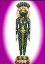 Jain Parshv Nath Statue