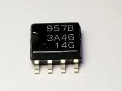 M51957 SMD Integrated Circuit / 957B