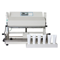 Tube Sealer Machine