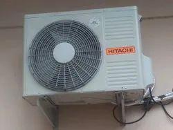 Hitachi Air Conditioner in Hyderabad - Latest Price ...