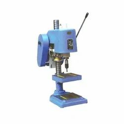 SWJ 14 Manual Tapping Machine