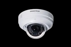 Grandstream 1.3 MP HD IP Camera GXV3611R, For Outdoor