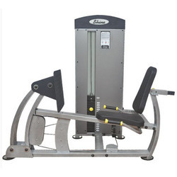 Leg Press Machines
