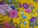Indian Printed Cotton Fabrics