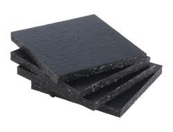 Anti Vibration Rubber Pad