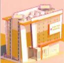 Institute Building Construction Service