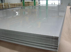 Cold Rolled Sheet, Thickness: 0.25 To 4 (mm)