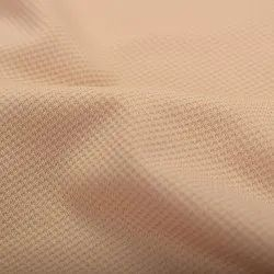 Dry Fit Honey Comb Fabrics