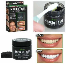 Tooth Whiteners At Best Price In India