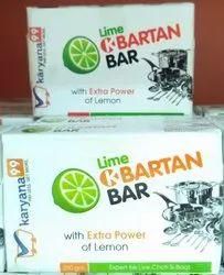 K99 Bartan Bar