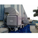 Symphony Plastic Industrial Air Cooler, Model Name/number: Mercury