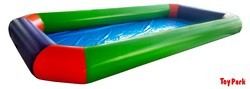 5M INFLATABLE POOL (AS 104)