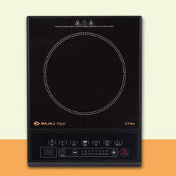 Bajaj Majesty ICX Neo Induction Cooker