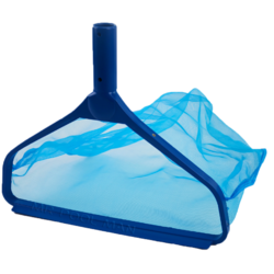 Swimming Pool Cleaning Equipments - Swimming Pool Leaf Net ...