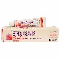 Evalon Cream