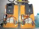 1.5 KW Solar Pump Controller