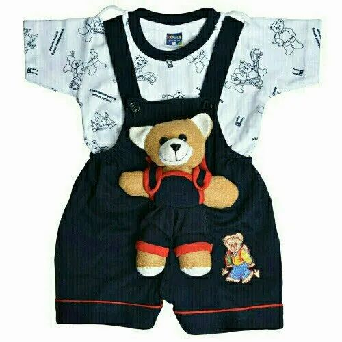 baba suit for boy baby baba suit