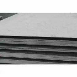 HRPO Mild Steel Sheet