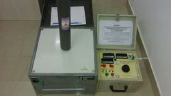 High Voltage Kit - 30KV