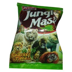 Khatta Meetha Jungle Masti Snack, Packaging Type: Packet, Packaging Size: 25 g