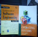 Software Engineering Book