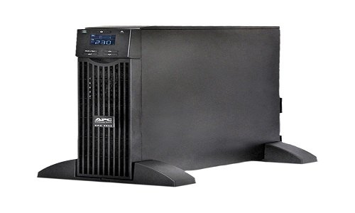 UPS APC 2 KV - View Specifications & Details of Apc Online Ups by I