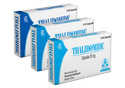 Thalidomide Capsules 50mg/ 100mg/ 200mg