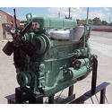 Detroit Reconditioned Engine Service