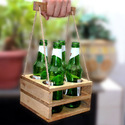 Handicraft Product Photography