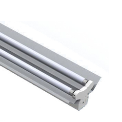 Energy Efficient T5 Batten Luminaires