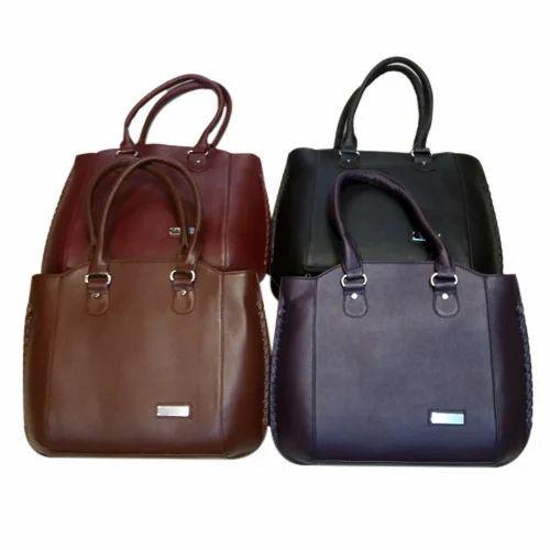 Las Bag