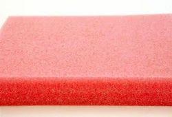 Antistatic EPE Foam