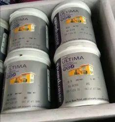 Apex Ultima Paint