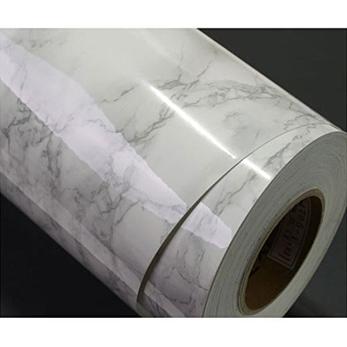 Oracol Transparent Self Adhesive Vinyl Sheet, 1-2 mm and Glossy -0.07 mm
